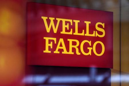 Wells Fargo creates new unit focused on regulatory compliance