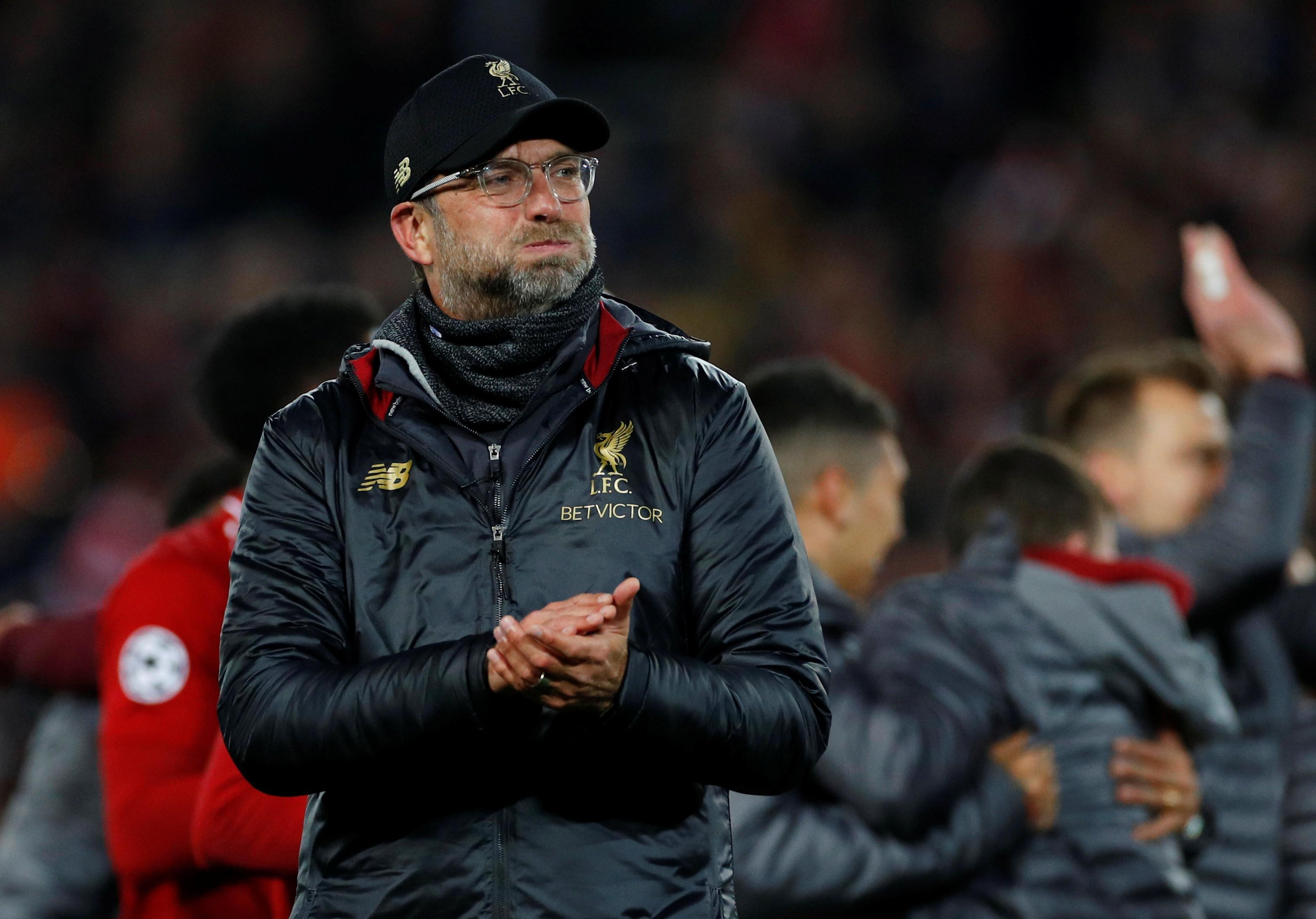 Soccer: Irresponsible to play Europa League final in Baku