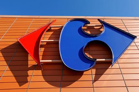 Carrefour and TerraCycle launch 'Loop' test in Paris to tackle waste