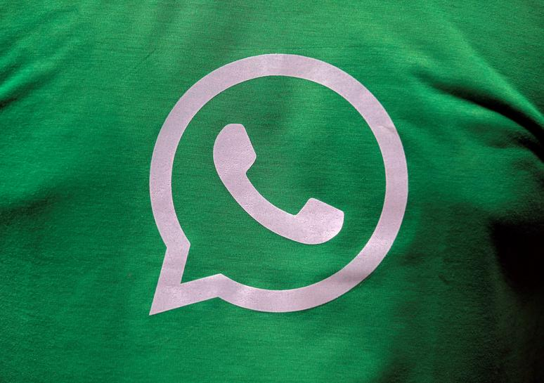 WhatsApp security breach may have targeted human rights