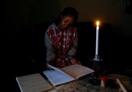 Explainer: Why Zimbabwe faces worst power cuts in three years