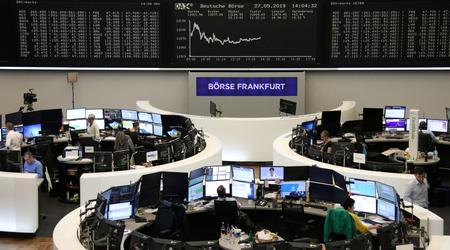 Global stocks weighed down by concerns over trade, Italian budget