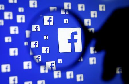 U.S. moving toward major antitrust probe of tech giants