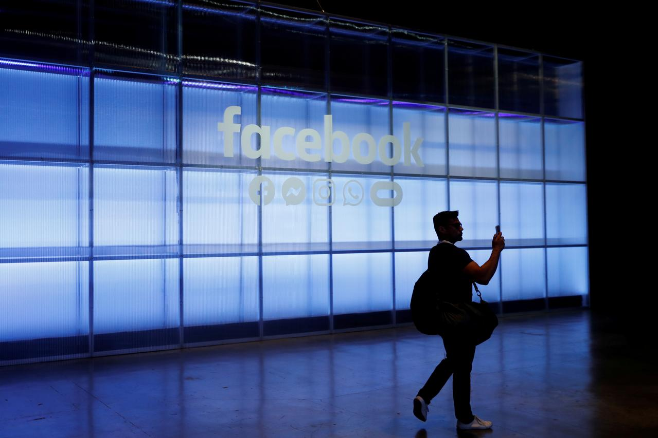Facebook may be ordered to remove duplicates of illegal