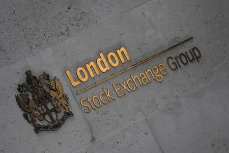 Tech problems keep stocks soft; bonds stay strong