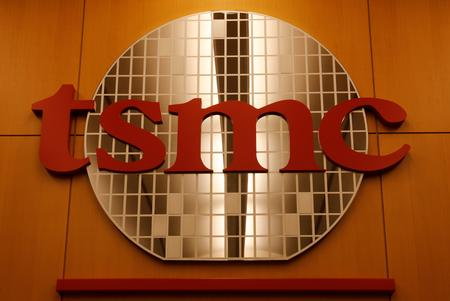 TSMC expects short-term impact from U.S. ban on China's Huawei
