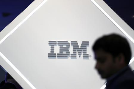 IBM, T-Systems scrap mainframe venture after German criticism