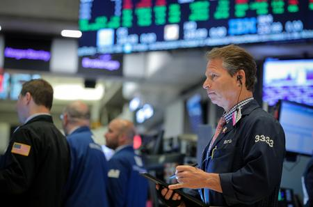 Wall Street rises on rate-cut hopes, China tariff delay