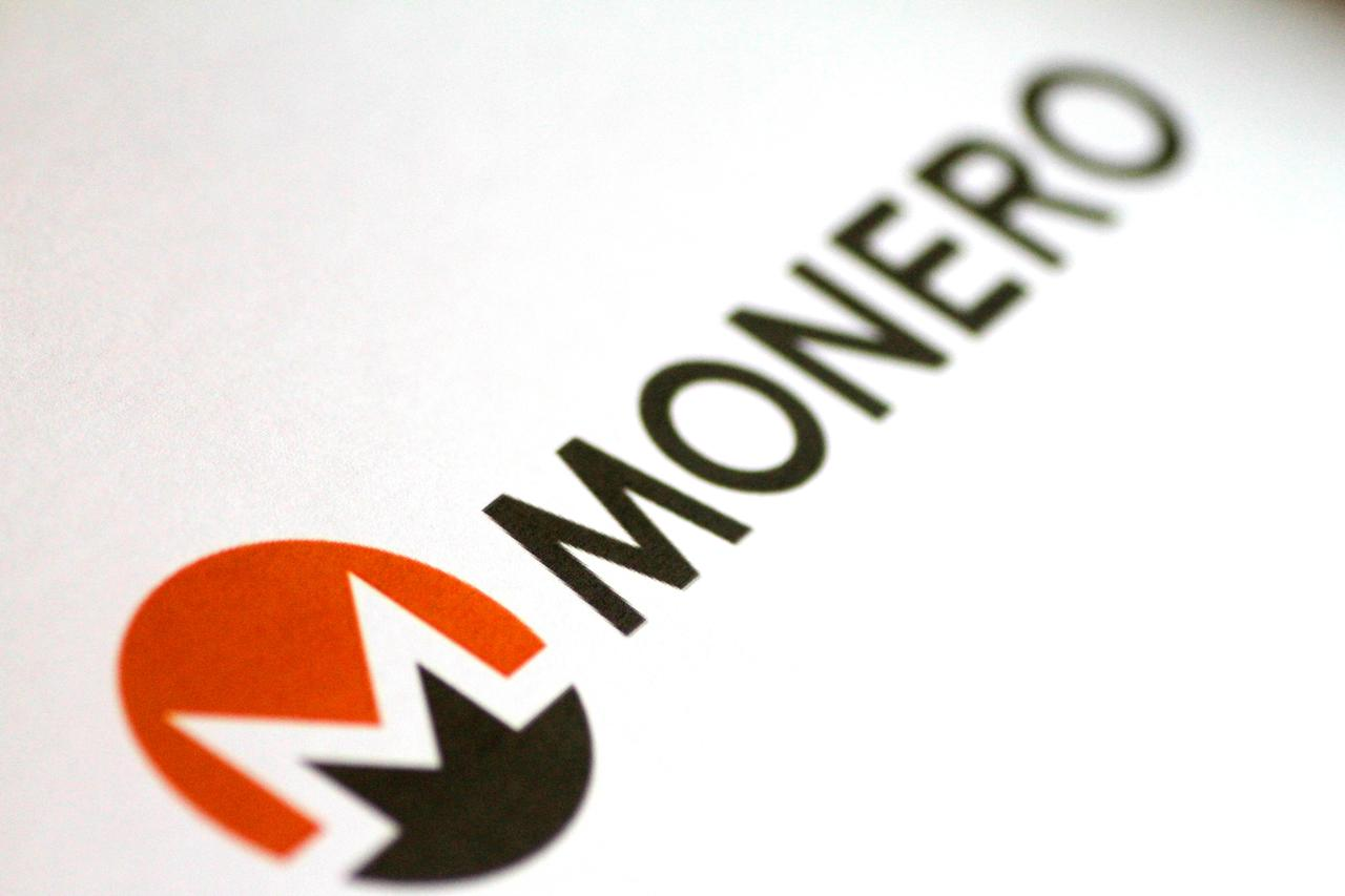 monero cryptocurrency future