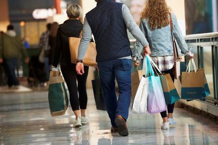 Underlying U.S. producer inflation pushing higher