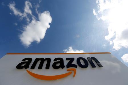 Amazon to shut restaurant delivery service in U.S