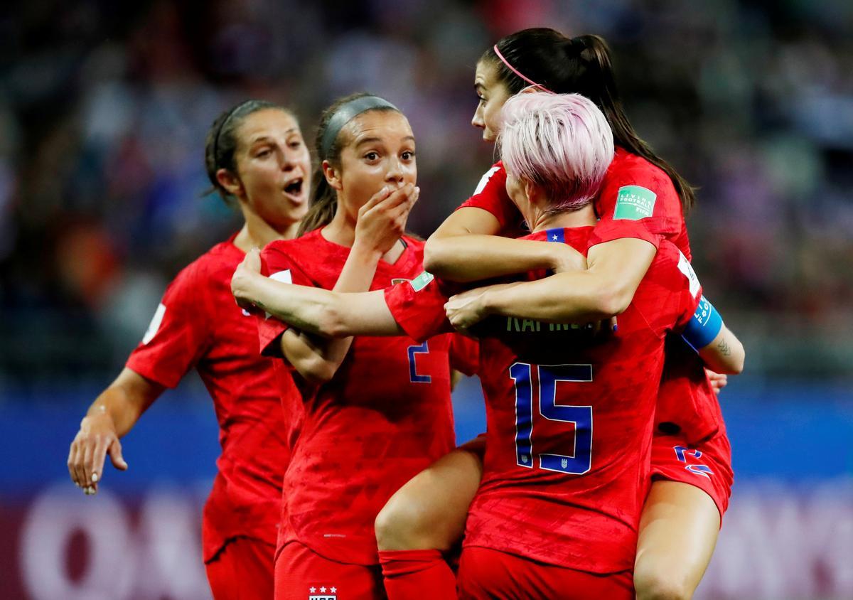 womens football increasing - HD1200×844