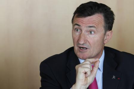 Dassault Systemes to buy Medidata Solutions in $5.8 billion deal