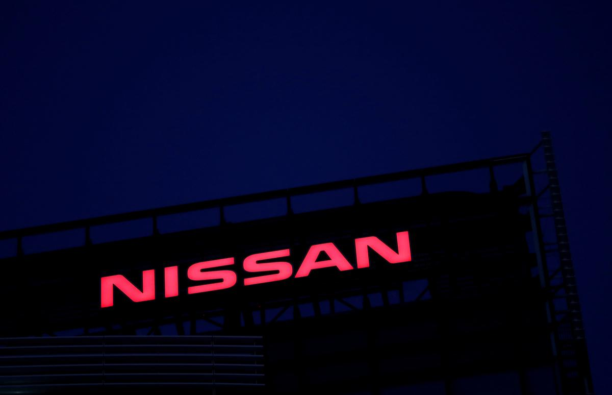 Nissan considers giving Renault some seats on oversight committees: source
