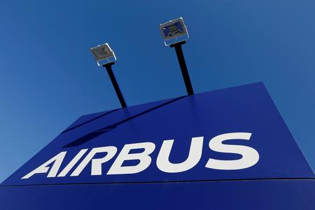 Airbus to launch new A321 with nearly 200 orders -sources