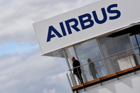 Airbus faces cabin comfort dilemma as it launches A321XLR jet