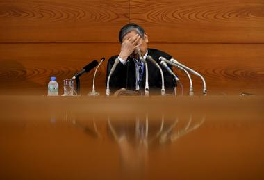 特別リポート:憂色深まる黒田日銀 財政との一体化にリスクも