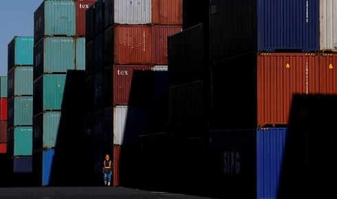 Japan exports slide for sixth month as trade troubles knock demand, weaken outlook