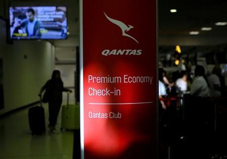 Qantas orders 10 A321XLRs, converts 26 more to model from prior order