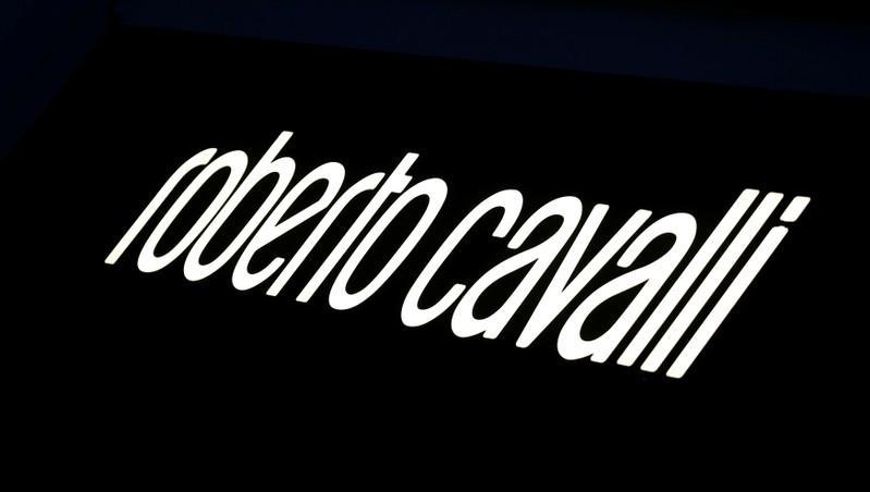 Dubai's Damac in pole position to buy Roberto Cavalli: source