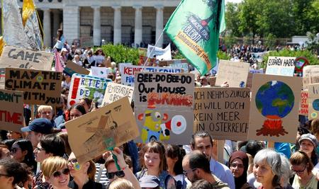 Momentum builds for EU leaders to agree carbon neutral 2050 pledge at summit