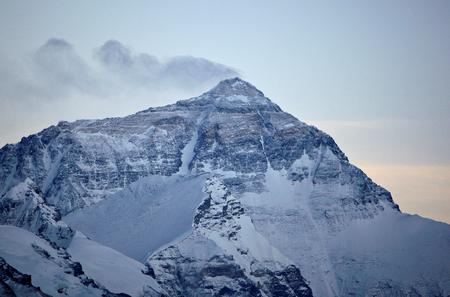 Himalayan glaciers melting far faster this century: study