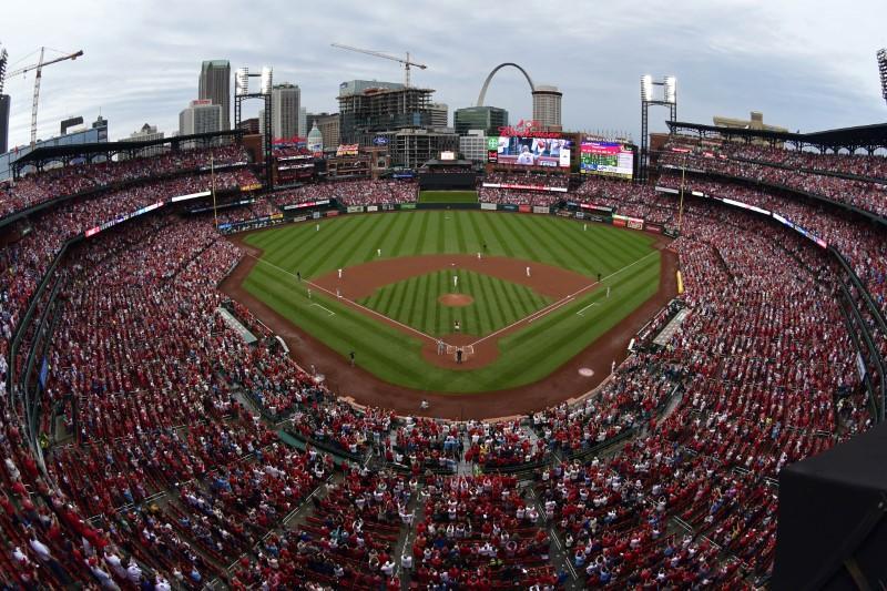 Bilan de la MLB: Les cartes gâchent le retour de Pujols à Saint-Louis
