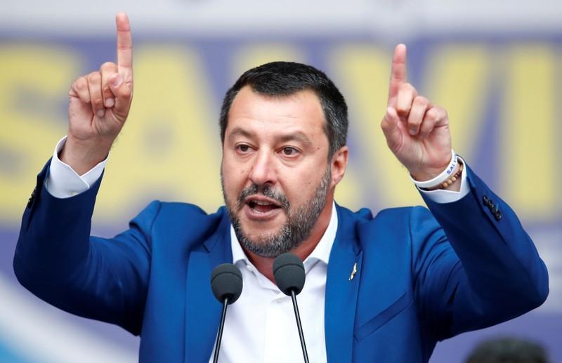 La réaction à Milan et à Cortina d'Ampezzo remporte le vote d'accueillir les Jeux d'hiver de 2026