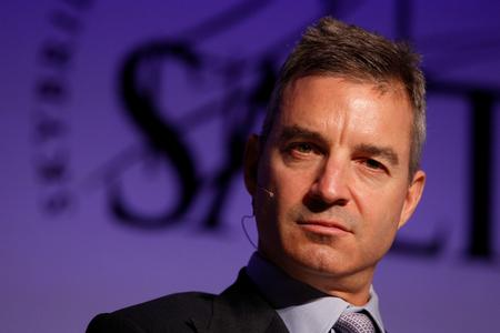 Hedge fund chief Daniel Loeb opposes United Technologies, Raytheon merger