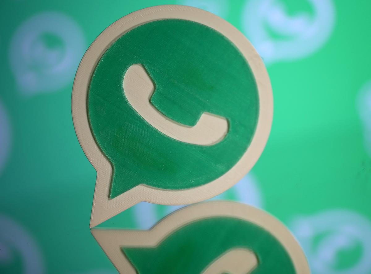 Facebook's WhatsApp Hires Senior Exec from London Remittances Startup: Sources