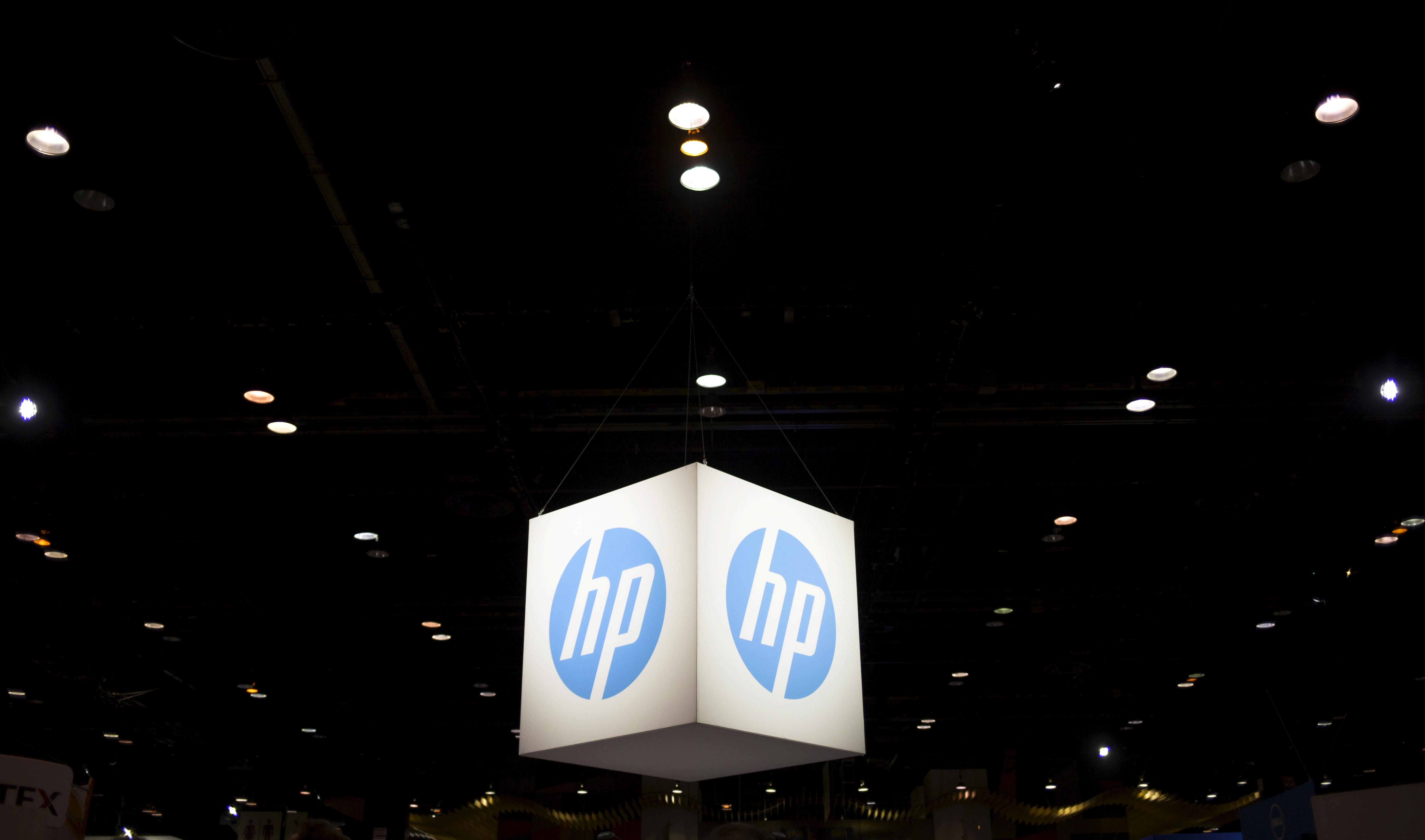 HP, Dell, other tech firms plan to shift production out of China:...