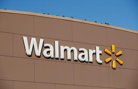 Walmart discussed selling clothing brands Bonobos and Modcloth: Vox