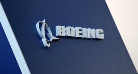Boeing makes $100 million pledge for 737 MAX crash-related support