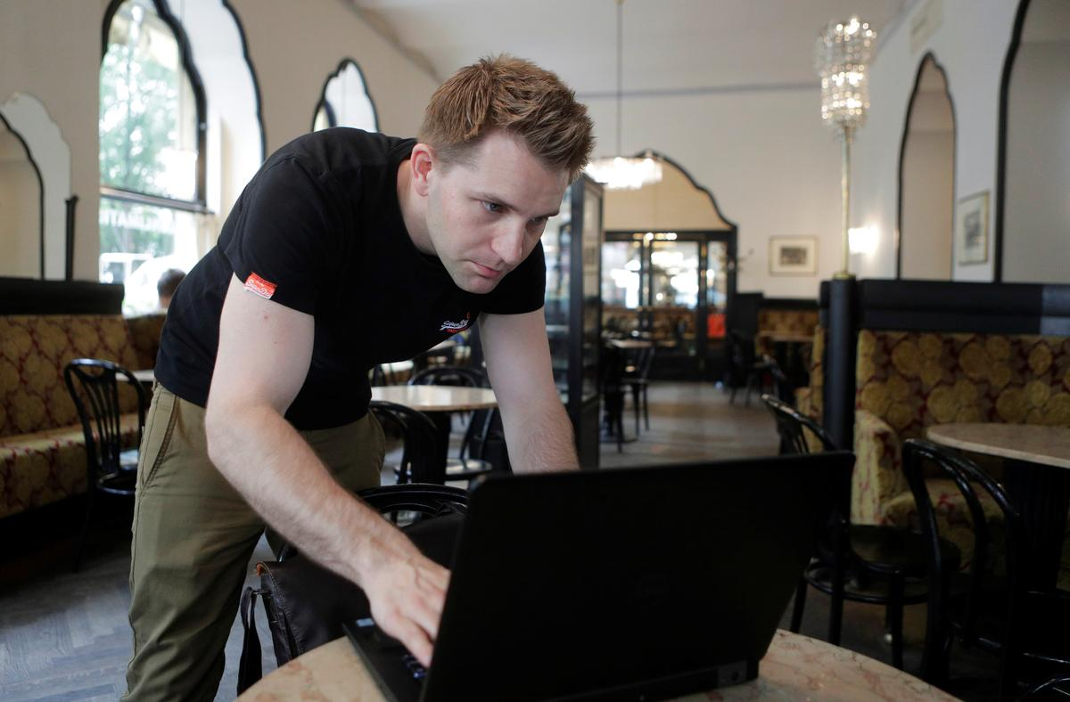 Facebook, privacy activist Schrems face off in July 9 court hearing