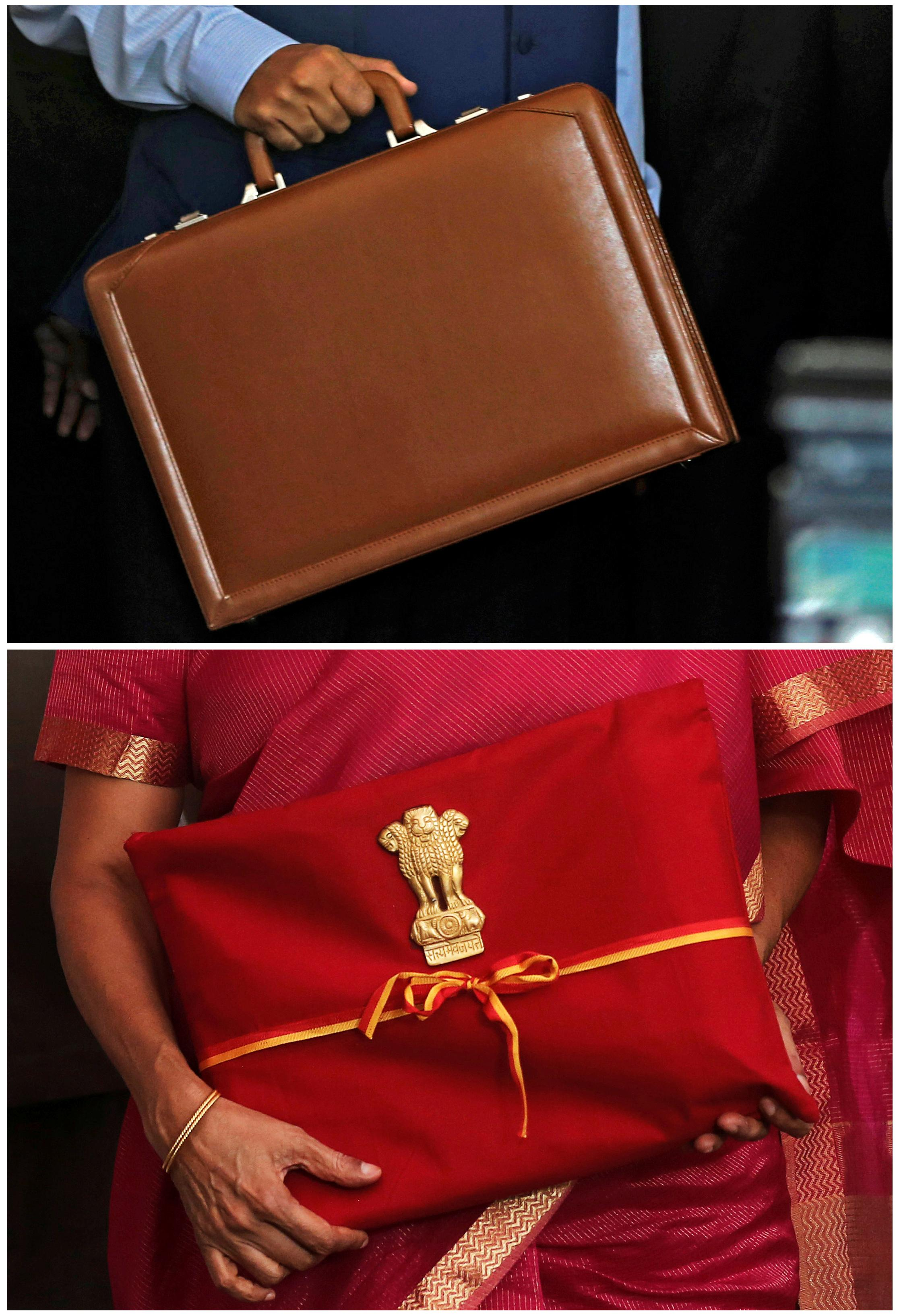 India raises import tariffs, taxes on the super rich as it seeks