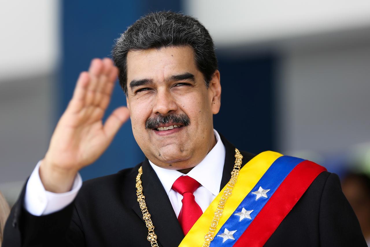 Image result for maduro venezuela images