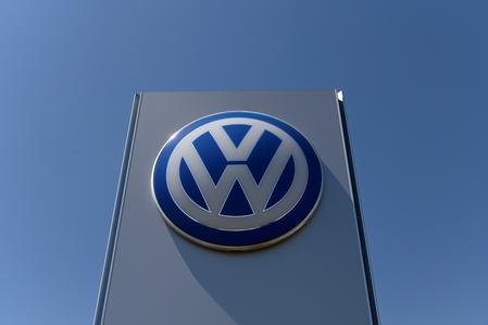 SEC defends pace of Volkswagen suit after emissions scandal