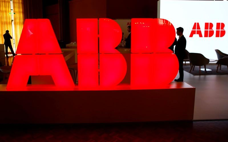 ABB pays up to $470 m to ditch solar converter business