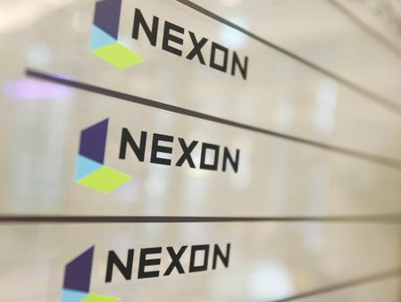 Nexon founder scraps what could have been $16 billion gaming deal: sources