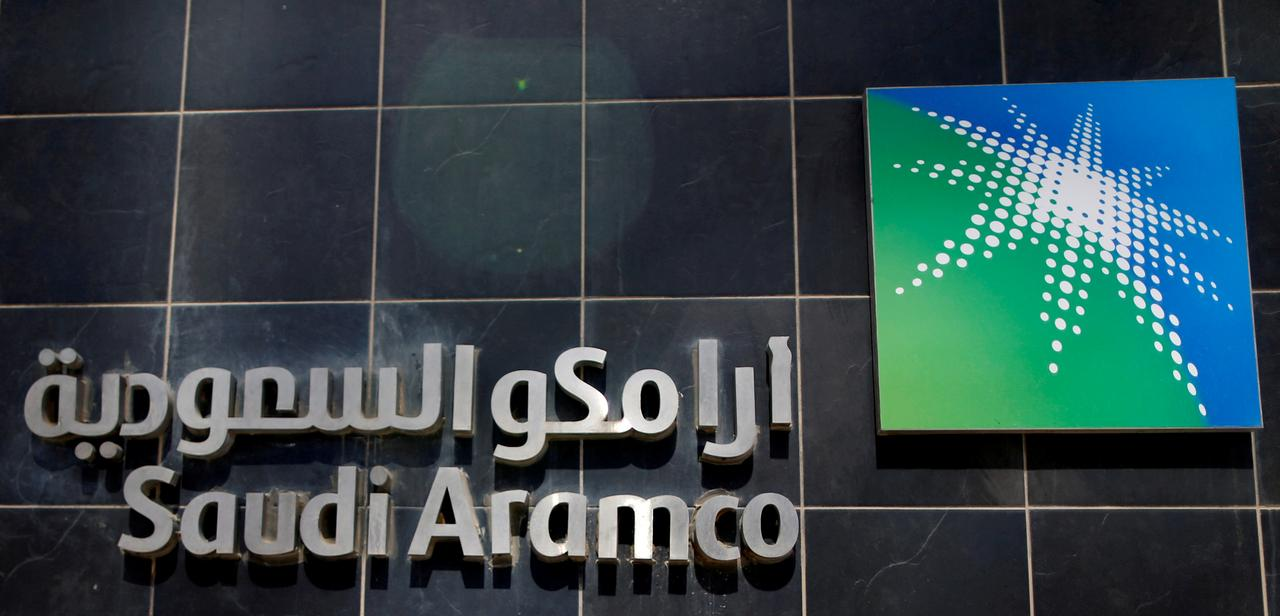 Aramco awards $18 billion in contracts to boost capacity at Marjan