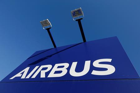 Air China to buy 20 A350-900 wide-body aircraft from Airbus