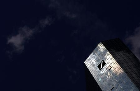 Deutsche Bank to pay Vestia 175 million euros settlement in derivatives suit