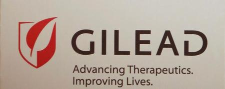 Gilead deepens Galapagos ties with $5.1 billion deal