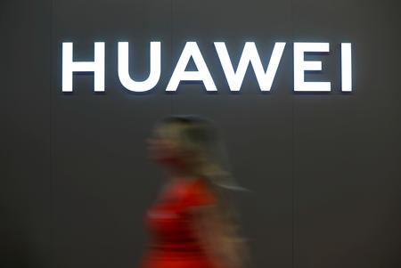 Exclusive: U.S. firms may get nod to restart Huawei sales in two-four weeks - official