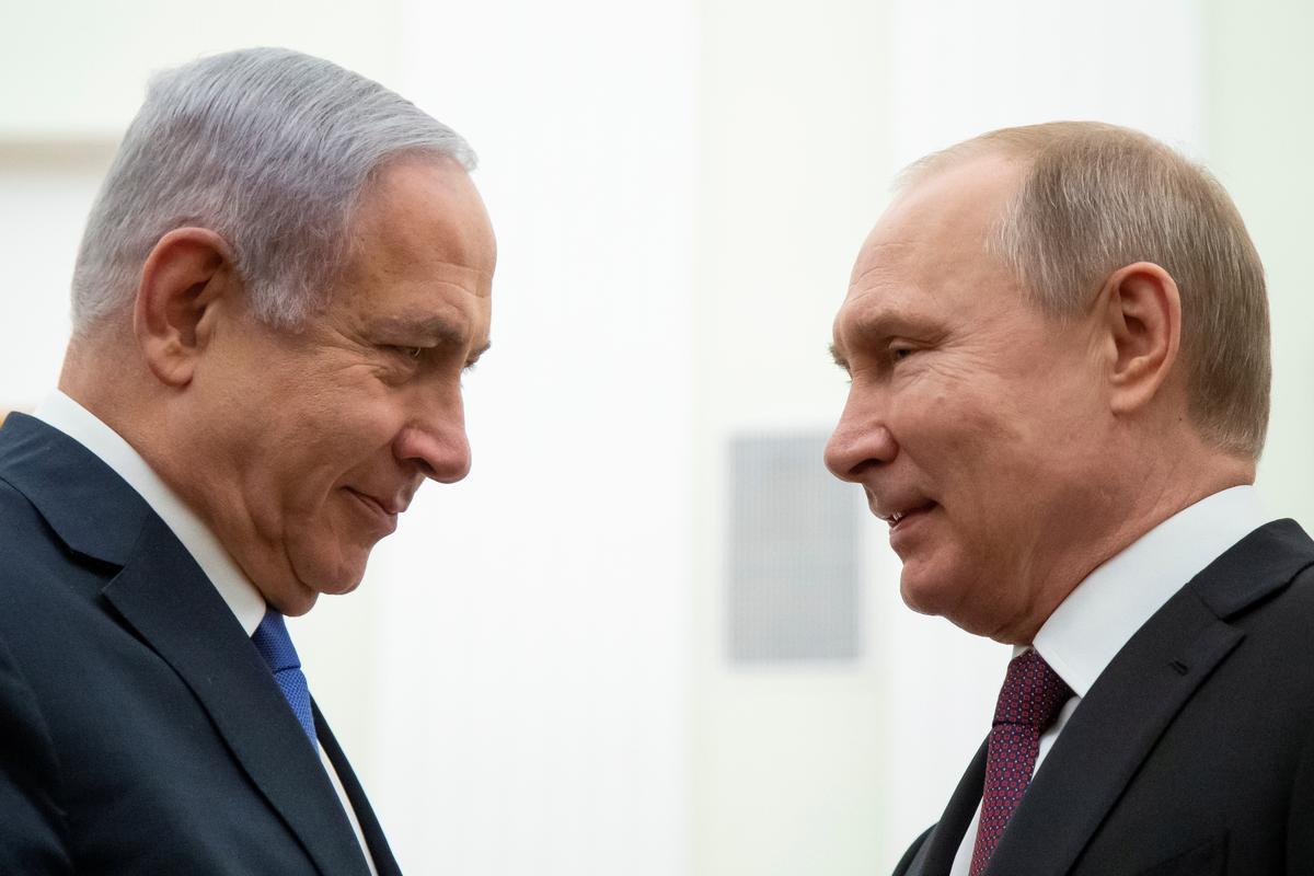 Bruised but driven, Netanyahu becomes Israel's longest-serving PM