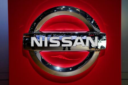 Nissan plans to cut over 10,000 jobs globally: source