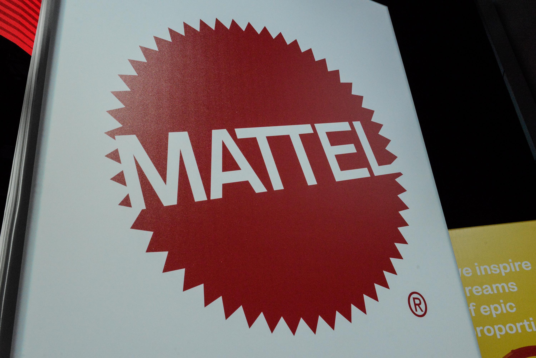 'Toy Story 4', Barbie star in Mattel's surprise revenue rise
