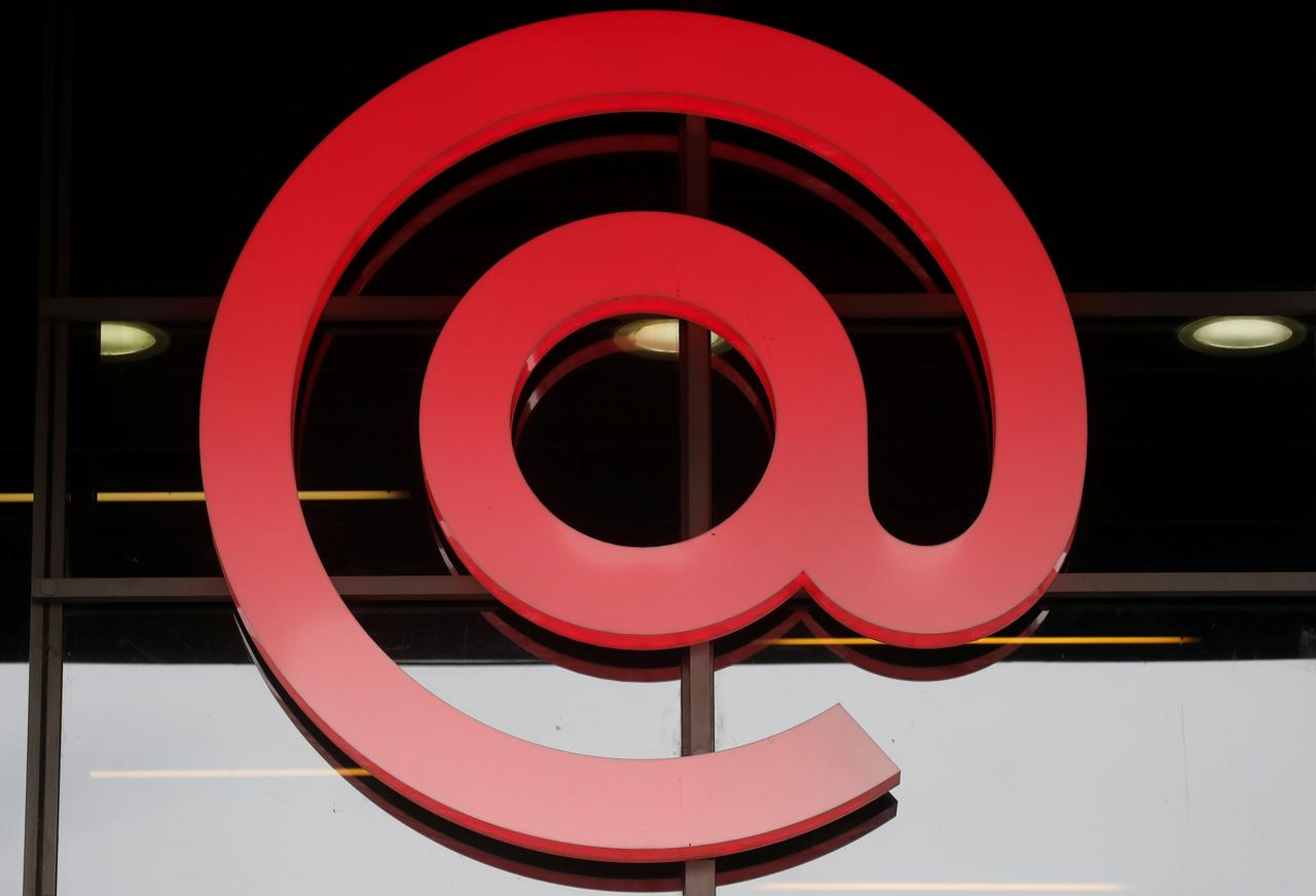 Tencent-backed China firm, Russia's Mail ru to tie up for