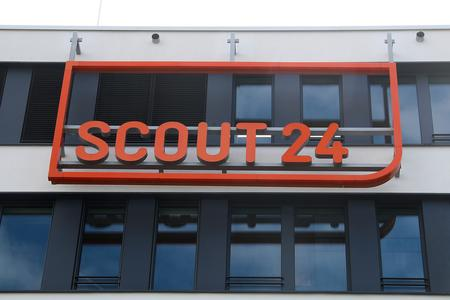 Elliott calls for break-up and bigger buyback at Germany's Scout24