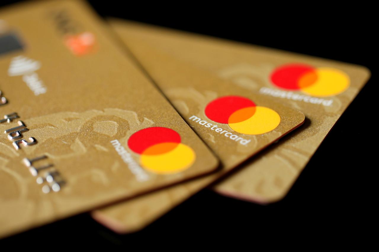 Mastercard to buy part of payments company Nets for $3 19